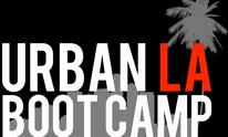 Urban LA Boot Camp: Boot Camp