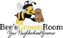 Bee's Groom Room: Dog Grooming