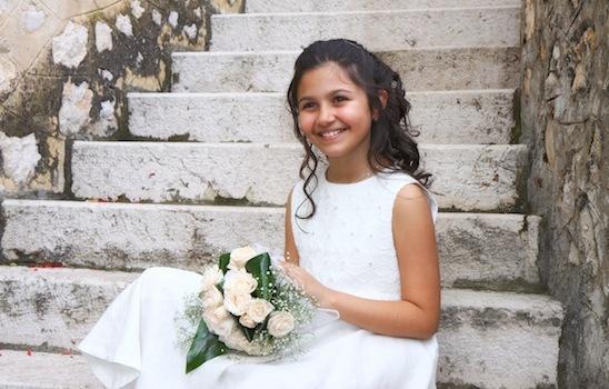Photography_wedding_4