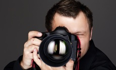 Photography_2