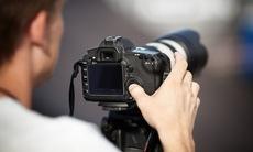Photography 7