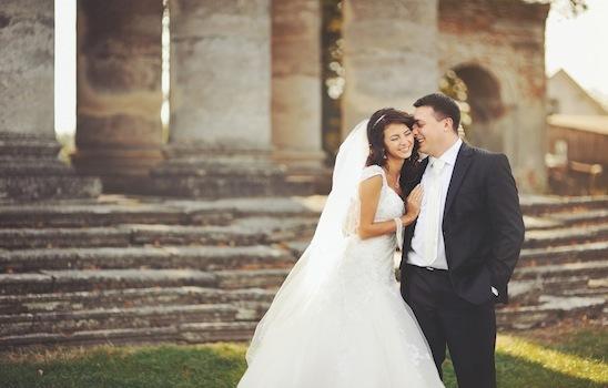 Photography_wedding_3