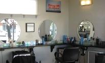 Chuck's Hair Shop: Hair Coloring