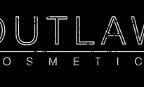 Outlaw Cosmetics: Makeup Application