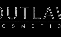 Outlaw Cosmetics: Teeth Whitening
