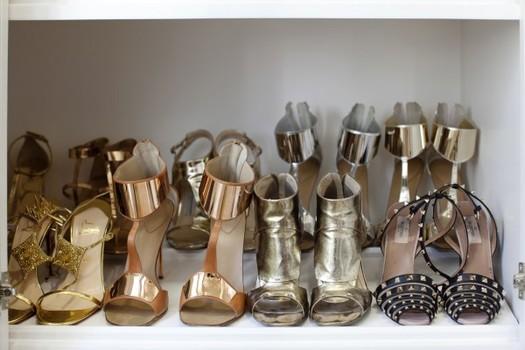Shoes_in_lubov_azria_closet