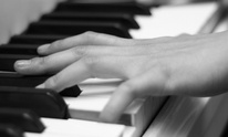 Burbank Piano Lessons: Music Lessons
