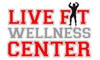 Live Fit Wellness Center: Personal Training