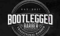 Bootlegged Barber Franchise: Hair Styling
