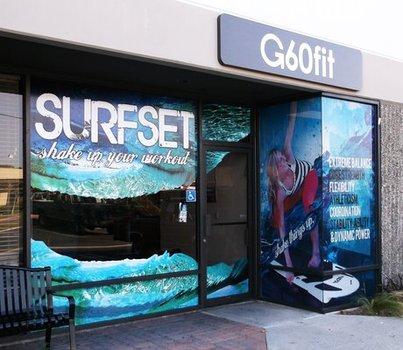 Studio_g60fit_storefront