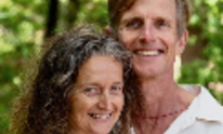 Fully Alive - Reclaim Your Total Health: Nutritional Counseling