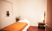 BUA Massage & Spa, Marina Del Rey: Pedicure