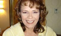 Make Up By Karen Cobb: Makeup Application