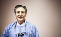 Wong Michael D DDS: Dental Exam & Cleaning