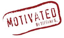 Motivated Fitness: Personal Training