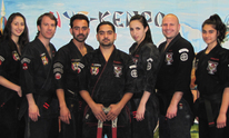 Jeff Speakman's Kenpo 5.0 Pasadena: Martial Arts