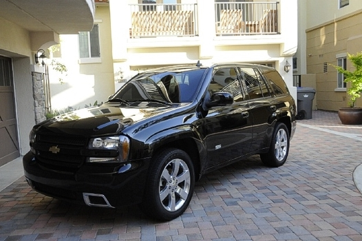 Allure_detail_suv_detailing_los_angeles