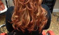 Jessica Shannon Hair Design: Hair Coloring