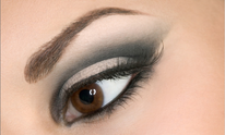 Teri Salon, Threading & Full Service Salon: Threading