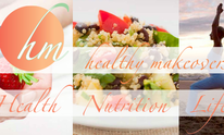 Healthy Makeovers: Nutritional Counseling