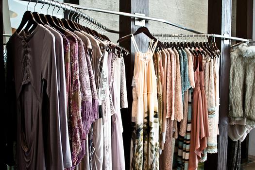 Shopping-11