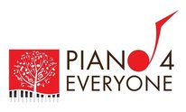 Piano 4 Everyone: Music Lessons