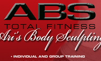 ABS Total Fitness: Boot Camp