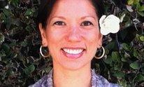 True Healing Bodywork: Massage Therapy