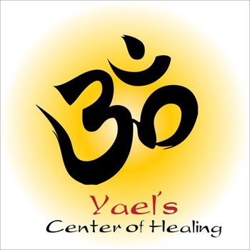 Yael_center