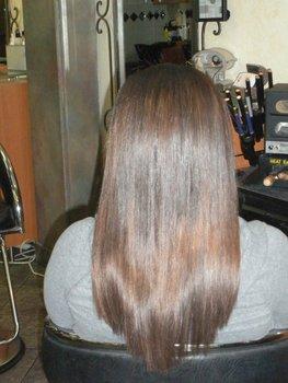 Hair by tamari culver city ca haircut book online winobraniefo Image collections