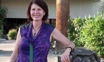 Valerie Ducos L.Ac.: Acupuncture