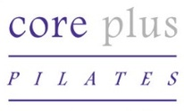 Core Plus Pilates: Pilates