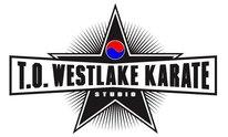 T.O. Westlake Karate Studio: Martial Arts