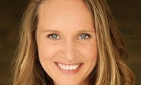 Christina Bauer, MFT, CHT, LMT: Massage Therapy