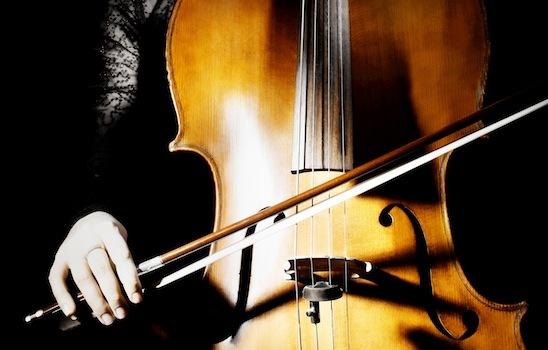 Bass_lesson_1