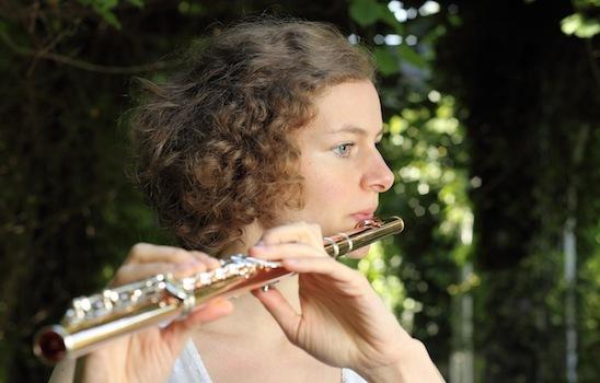 Flute_lesson_1