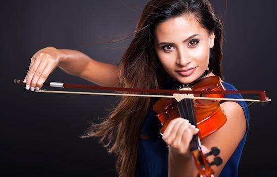 Violin_lesson_1