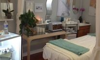 Aviva Spa: Waxing