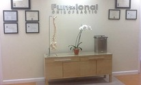 Funxional Chiropractic: Chiropractic Treatment
