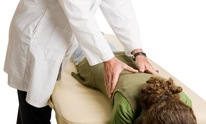 Comfort Rehab & Chiropractic Center: Physical Therapy