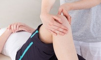 Muscular Therapy: Physical Therapy