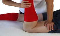 Relax A Little: Physical Therapy