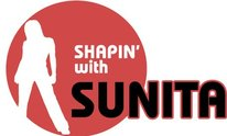 Shapin' With Sunita: Personal Training