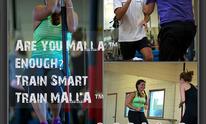 Malla Fitness: Boot Camp