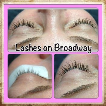 49dd27cf60b Lashes On Broadway: Aliso Viejo, CA - Eyelash Extensions | Book Online