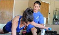 Kaizen Fitness: Personal Training