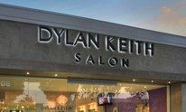 Dylan Keith Salon: Conditioning Treatment