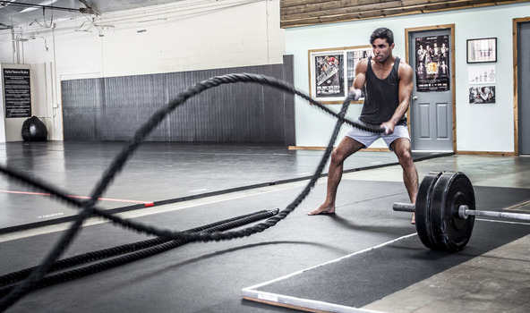 Battle_ropes