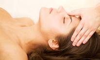 Janet Lawlor, BCTMB, MAT, CYI: Massage Therapy