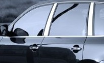 Experts Window Tinting: Window Tinting
